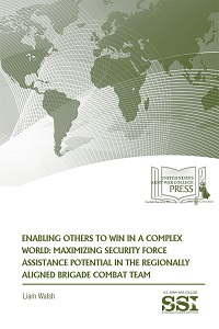 Enabling Others to Win in a Co... Cover Image