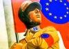 lca-eurocracy-1