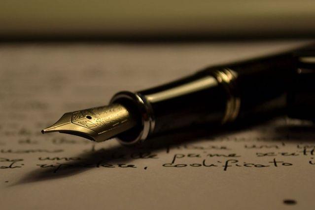 writing52115