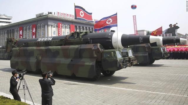170415023144-05-nk-parade-tanks-missile-super-169