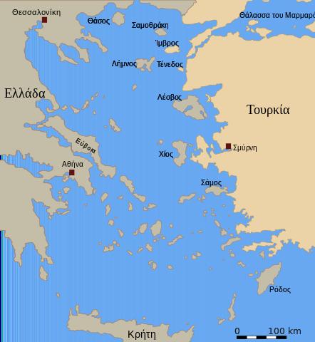 Aegean_with_legend_EL2.svg