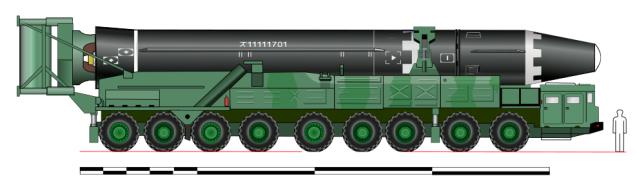 Hwasong-15_con_transporte