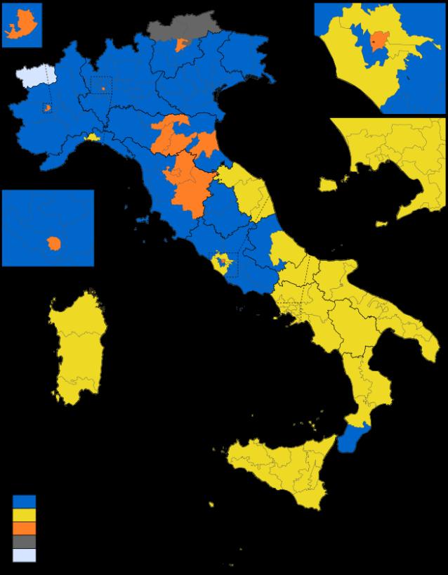 Senato_2018_Coalizioni_Collegi.svg